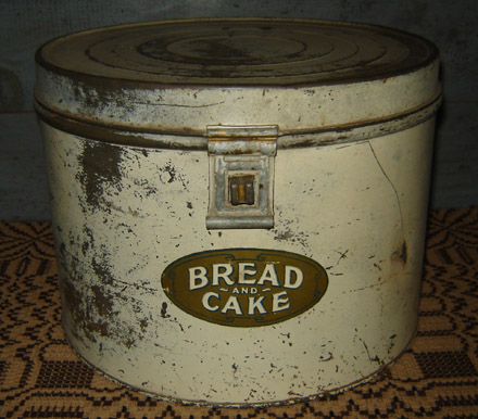 OS113 Bread and Cake Tn-