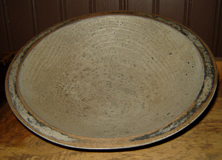 WO231 Nice Prim Cream Bowl-