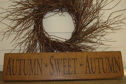 WS150 Autumn Sweet Autumn-
