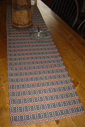 """WV195 Edgefield 34"""" Table Square-"""